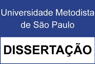 """Sindicato dos professores da rede pública de educação do Estado de São Paulo: """"como vai o movimento na era neoliberal?"""""""