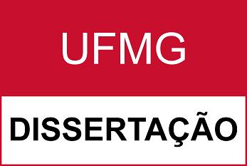 ufmg_dissertacao_347