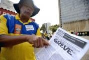 Correios anunciam greve para 30 de janeiro em todo o Brasil