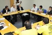 GM não cede e diz que manterá as demissões em São José dos Campos