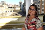 Núcleo de Igualdade do MTE combate a discriminação no trabalho