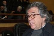 É hora de acabar com a acomodação sindical, diz sociólogo Ricardo Antunes