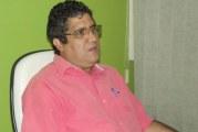 Contribuição oficial é fundamental para o sindicalismo brasileiro, diz Neco da Força Sindical