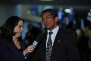 Frente parlamentar quer reduzir número de acidentes de trabalho no Brasil