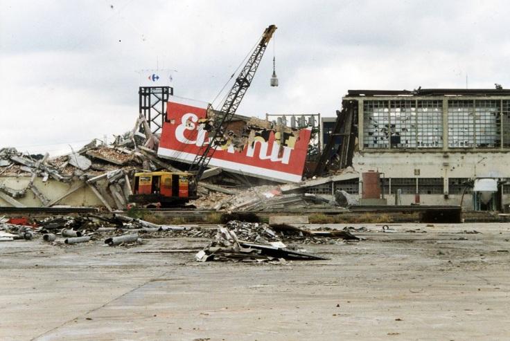 Revista Labor: a morte lenta e silenciosa dos empregados da Eternit