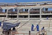 Greves na construção de estádios motivaram aumento salarial, aponta Dieese