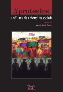 livro_cattani_protestos