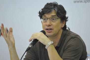"""Entrevista: """"Hoje há uma nova classe, a do precariado dos trabalhadores"""", diz Marcio Pochmann"""