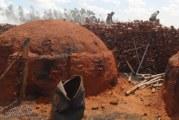Ruralistas entram na Justiça contra 'lista suja'
