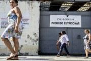 A revolta das costureiras da Duloren no Rio de Janeiro