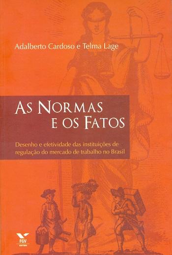 CARDOSOnormas_350