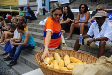 Profissionais da educação no Rio denunciam retaliação após greve