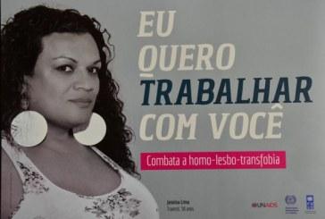 Manual da ONU promove direitos de pessoas LGBT no mercado de trabalho