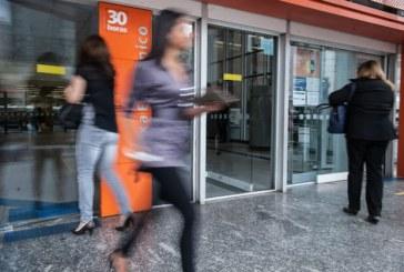 Dieese aponta contradição entre altos lucros e demissões no setor bancário