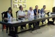 """""""O Futuro do Trabalho"""" reúne pesquisadores em Porto Alegre"""