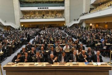 Jurisprudência internacional protege direito de greve