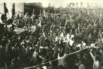 Mais de 80 empresas colaboraram com a ditadura militar no Brasil