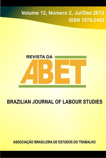 ABET_12_2_350