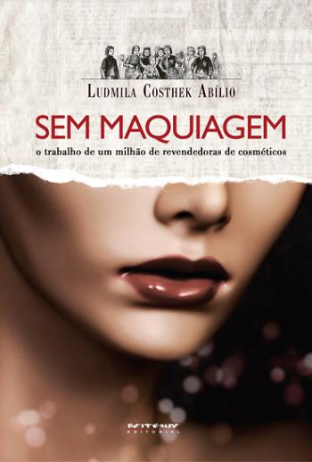 ABILIOmaquiagem_350