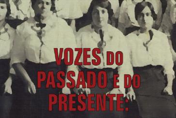 Vozes do passado e do presente: o trabalho das mulheres nas telecomunicações do Rio de Janeiro