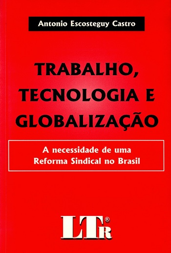 CASTROtrabalho_350