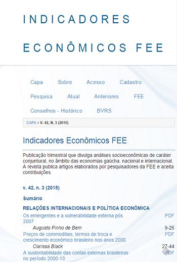 INDICADORES_42_3_350