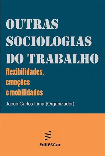 LIMAoutras_350