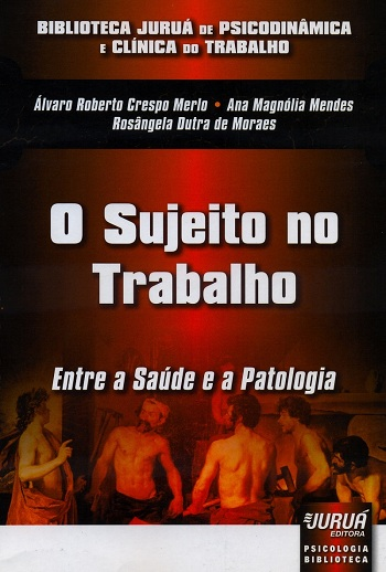 MERLOosujeito_350