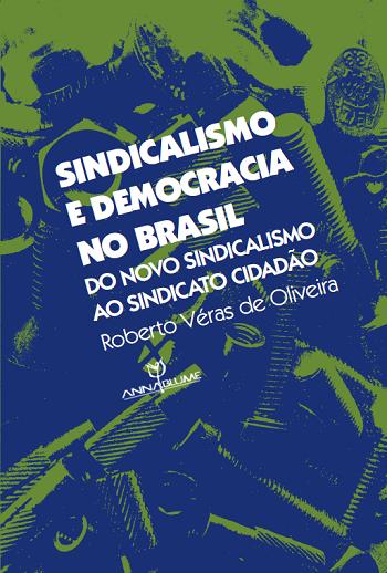OLIVEIRAsindicalismoA_350
