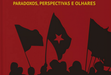 O sindicalismo na era Lula: paradoxos, perspectivas e olhares