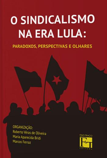 OLIVEIRAsindicalismo_350