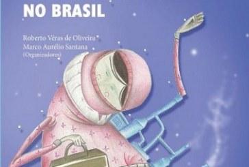 Trabalho em territórios produtivos reconfigurados no Brasil