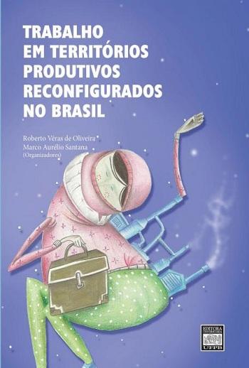 OLIVEIRAtrabalho_350