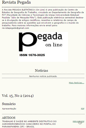 PEGADA_15_2_350