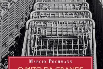 O mito da grande classe média: capitalismo e estrutura social