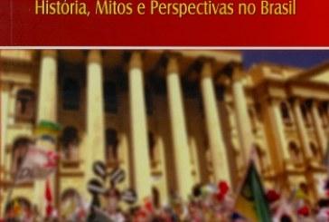 Direito capitalista do trabalho: história, mitos e perspectivas no Brasil