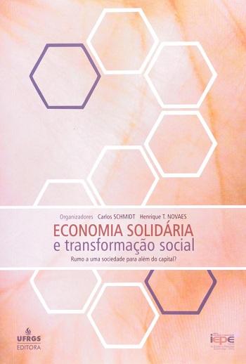 SCHMIDTeconomia_350