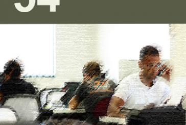 Revista do Tribunal Regional do Trabalho da 1ª Região, v. 24, n. 54, jul./dez. 2013