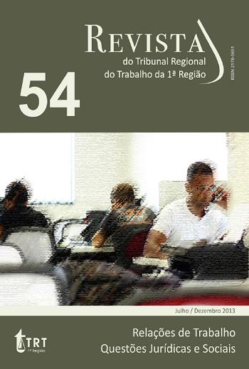 TRT1_54_350