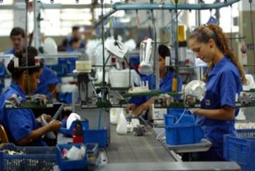 Mulheres podem levar 80 anos para conquistar equidade no mercado de trabalho