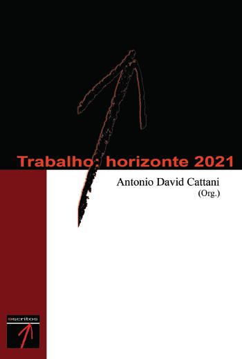 CATTANItrabalho2021_350