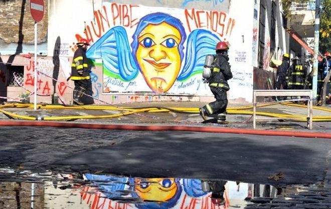 agenciatelam_incendioargentina3