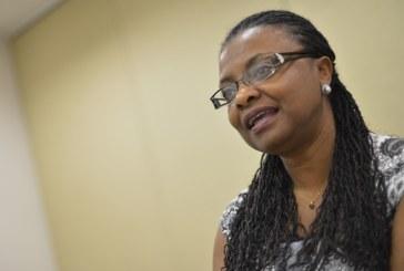 Secretaria e ministério discutem portaria que prevê inclusão racial no emprego