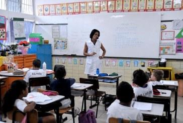 MEC irá criar fórum de acompanhamento do piso salarial dos professores