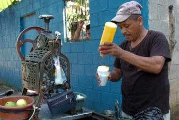 Trabalhos precários estimulam vulnerabilidades de latino-americanos e caribenhos, afirma ONU