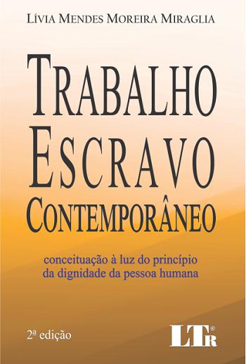 MIRAGLIAtrabalho_350