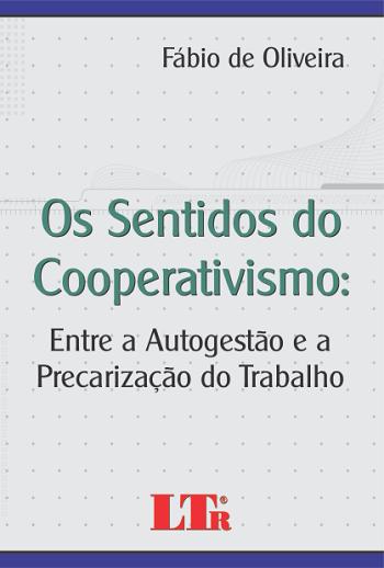 OLIVEIRAsentidos_350