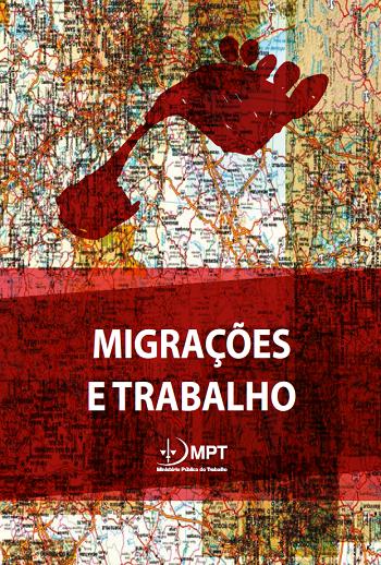 MPTmigracoes_350