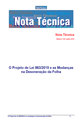 NOTA_145_350