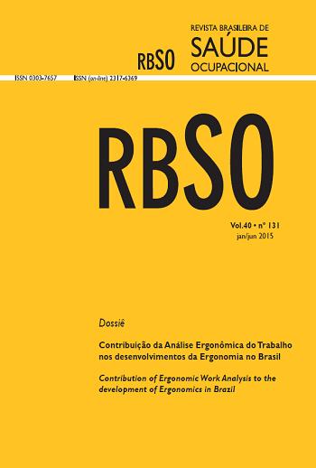 RBSO_40_131_350